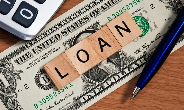 A hard money loan picture 3